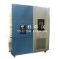 三箱式高低温冲击试验箱/温度冲击试验箱