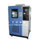 上海高低温湿热试验箱/北京高低温湿热试验箱/沈阳高低温湿热试验箱