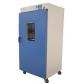 台式真空箱/立式真空箱/真空干燥箱/真空试验箱/真空高温箱