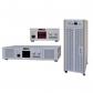 HSP系列多功能直流电源供应器