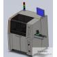表面质量缺陷检测,表面质量缺陷自动检测设备