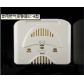 家用燃气报警器XC-M型