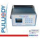 普洛帝便携式颗粒计数器PLD-0203