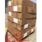 供应上海耐高温亚磷酸酯抗氧剂S9228直销 璞展供