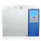气相色谱仪GC-7890