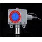 可燃有毒气体探测器T-F型