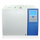 GC-2020气相色谱仪