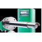OXITEC5000(氧气分析仪)