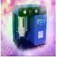 DLT 1096-2008变压器油中颗粒度限值检测仪