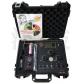 新款美国EPX10000大深度大范围探测金属仪器