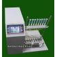 YGC-8数控自动固相萃取仪|固相萃取仪厂家|固相萃取仪价格