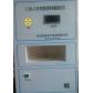 CAM-IIIB抑菌圈自动测定仪|抗生素效价测定仪|抑菌圈测定仪价格