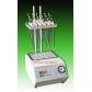 YGC-24氮吹仪|24孔干式氮吹仪厂家|氮吹仪价格