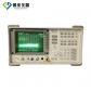 出售 HP/Agilent 8561 8561E  8561e 6.5G 频谱分析仪