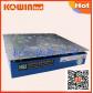 电路板纯调频振动台99HZ