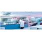 生物等效性/生物利用度(临床Ⅰ期)服务