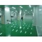 提供上海上海净化工程公司直销