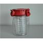 OXOID厌氧培养罐