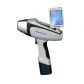 Genius XRF 手持式四代X熒光分析儀系列產品