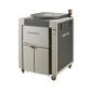 WDX-400型多道X射線熒光光譜儀