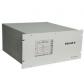 GALAS 6 激光在線氣體分析儀