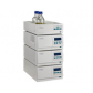 LC 310高效液相色譜儀