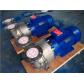 水环式真空泵_水环式真空泵安装_水环式真空泵优质生产商_豫剑供