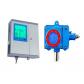 江苏盐城氧气报警器|氧气检测仪