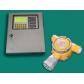 SNK6000型氧气报警器|氧气检测仪|氧气探测器