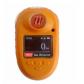 便携式PG610氧气检测仪(国产)
