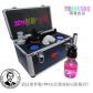 油液取样器  油液清洁负压工具