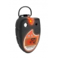 toxiltd氧气检测仪-矿业专用安检仪器