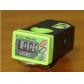 BS-450氧气检测仪(客户所能接受的安检仪器)