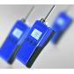 IC-800氧气检测仪