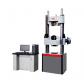 济南试验机|微机控制电液伺服液压万能试验机