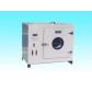 101A-1电热恒温鼓风干燥箱上海,DHG-9070A DHG-9240A,DHG-9140A电热恒温鼓风干燥箱