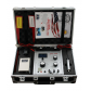 美国原装EPX9900大深度金属探测仪