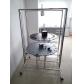上海欣软XR-XB108型巴恩斯迷宫视频分析系统