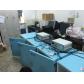 供应上海欣软SuperFcs条件性恐惧实验分析系统