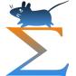 上海欣软SuperMaze 动物行为学视频分析系统
