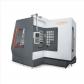 利工供 数控精密钻孔机厂家 数控精密钻孔机规格