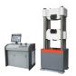 试验机之WAW系列微机控制电液伺服液压万能试验机
