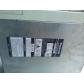 郑州安川伺服电机维修