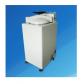 广州深华供应GI54DS高校专用高压灭菌器
