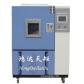 北京高低温交变试验箱价格
