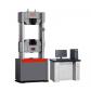 济南试验机|微机屏显液压万能试验机(六立柱)