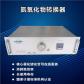氮氧化物转换器厂家_上海氮氧化物转换器品牌_氮氧化物转换器工作原理-宜先供