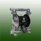上海气动隔膜厂家-约西供-上海气动隔膜泵价格