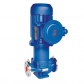 CQB-L磁力管道离心泵订购磁力管道离心泵报价温州磁力管道离心泵直销 朝阳供