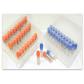 诱导雄性混合SD大鼠肝S9